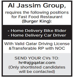peekter required home delivery bike rider home delivery car driver